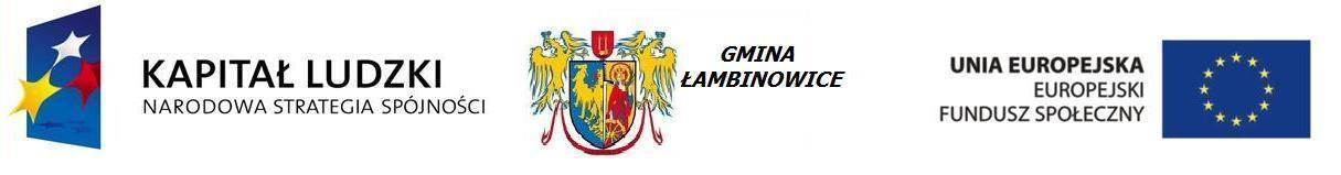 http://www.projektlambinowice.eu/