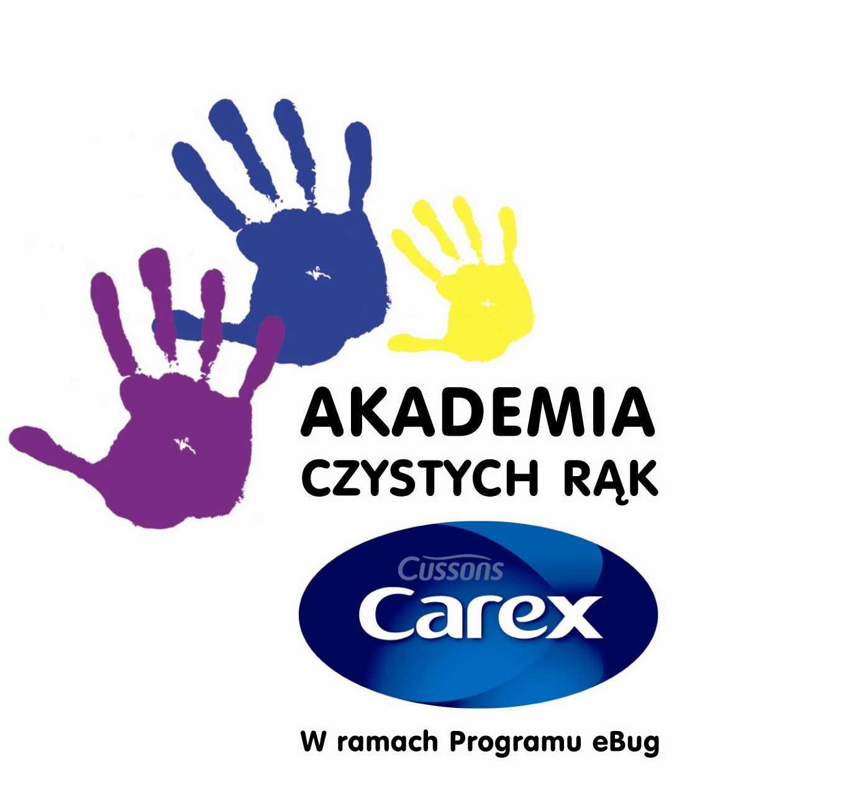 http://www.carex.pl/akademia-o-programie,7.html