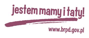 http://www.splambinowice.szkolnastrona.pl/container/logo-kampania-jestem-mamy-i-taty.png