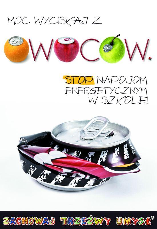 http://www.splambinowice.szkolnastrona.pl/container/materia--y-profilaktyczne-energy-drink-napoje-energetyczne-dzieci-plakaty-profilaktyczne.jpg