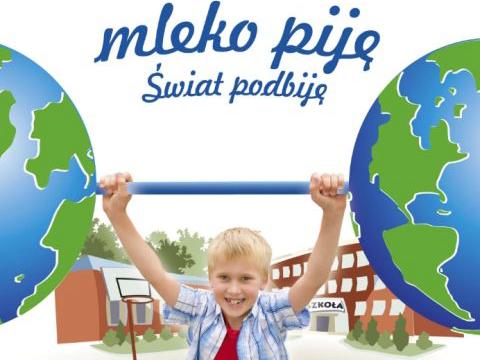 http://www.splambinowice.szkolnastrona.pl/container/pije-mleko-swiat-podbije.jpg