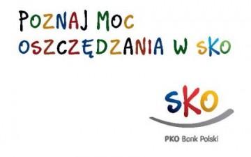 http://www.pkobp.pl/uczniowie-i-studenci/szkolne-kasy-oszczednosci/