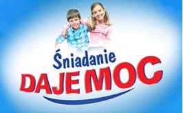 http://www.sniadaniedajemoc.pl/index.dhtml