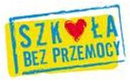 http://splambinowice.szkolnastrona.pl/container/szkbp.jpg